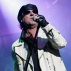 Scorpions: Live at Dodge Theatre, Phoenix, Arizona, USA, July 27, 2010