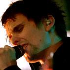 Muse: UK (London), December 20, 2004