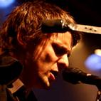 Muse: Belgium (Werchter), June 28, 2007