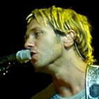 Feeder: UK (Manchester), March 26, 2005