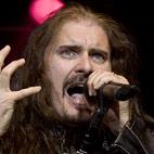 Dream Theater: USA (Boston), May 20, 2008