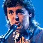 Paul McCartney: Portugal (Lisbon), May 28, 2004