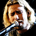 Nickelback: USA (Charlotte), March 23, 2006