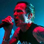 Velvet Revolver: Canada (Toronto), November 22, 2004