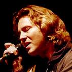 Pearl Jam: Canada (Saskatoon), September 7, 2005