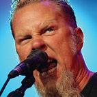 Ozzfest: USA (Dallas), August 9, 2008