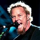 Metallica: Canada (Toronto), October 6, 2004