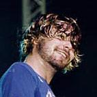 Biffy Clyro: UK (Norwich), February 19, 2005