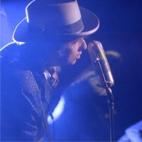 Bob Dylan: USA (Bloomington), November 2, 2009