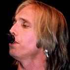 Tom Petty: USA (Wantagh), June 21, 2005