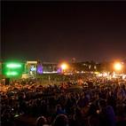 Osheaga Festival: Canada (Montreal), July 29-31, 2011