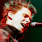 Muse: USA (Chicago), July 27, 2006