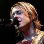 Feeder: UK (Manchester), March 25, 2005