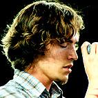 Incubus: USA (Fresno), August 11, 2004