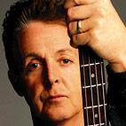 Paul McCartney: USA (New York), September 30, 2005