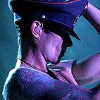 Velvet Revolver: USA (Des Moines), January 28, 2008