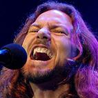 Pearl Jam: USA (Hartford), May 13, 2006