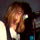 Mudhoney: UK (London), May 31, 2004