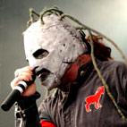 Slipknot: USA (Springfield), April 27, 2005