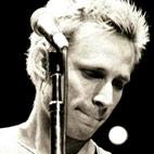 Green Day: USA (San Francisco), September 24, 2005