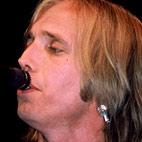 Tom Petty: USA (Indianapolis), July 21, 2005