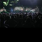 Metallica: Canada (Halifax), July 14, 2011