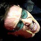 U2: USA (Milwaukee), September 25, 2005