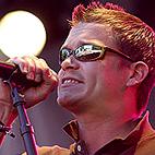 3 Doors Down: UK (London), June 9, 2005
