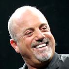 Billy Joel: Canada (Vancouver), October 30, 2007