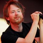 Radiohead: England (London), June 24, 2008