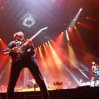 Muse: Live at Scotiabank Saddledome, Calgary, Canada, February 4, 2013