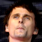 Muse: Norway (Oslo), October 23, 2007