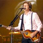 Paul McCartney: UK (Wales, Cardiff), June 26, 2010