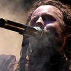 In Flames: UK (Plymouth), Novemver 22, 2005