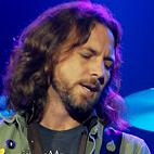 Pearl Jam: Greece (Athens), September 30, 2006
