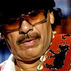 Carlos Santana: USA (Milwaukee), July 3, 2005