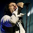 AFI: USA (Denver), July 11, 2006