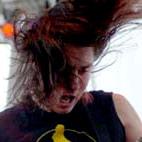 As I Lay Dying: USA (Burlington), April 21, 2005
