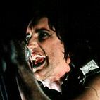 Nine Inch Nails: Australia (Sydney), August 19, 2005