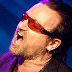 U2: Ireland (Dublin), June 24, 2005