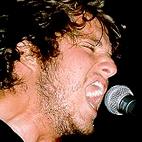 Thrice: Canada (Edmonton), December 8, 2005