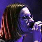 Porcupine Tree: UK (Manchester), September 30, 2006