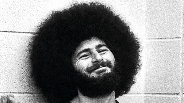 Former Boston Drummer Sib Hashian Dies While Performing