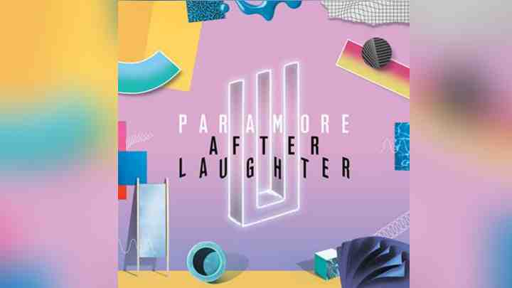 Paramore to return with new album