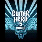 Music Simulator: Guitar Hero 5 Mobile