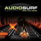 Music Simulator: Audiosurf