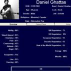 Music Simulator: Chart Wars 3