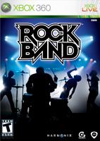 Music Simulator: Rock Band