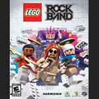 Music Simulator: LEGO Rock Band