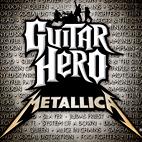 Music Simulator: Guitar Hero: Metallica